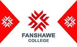 alt - Канада, Fanshawe College, Бакалавриат,Магистратура, 57