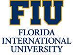 alt - США, Florida International University (Международный университет Флориды), Бакалавриат,Подготовительные программы, 1