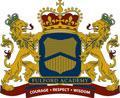 alt - Канада, Fulford Academy, Среднее образование,Языковые курсы для школьников, 1