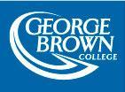 alt - Канада, George Brown College, Бакалавриат,Магистратура,Подготовительные программы, 57