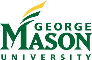 alt - США, George Mason University, Подготовительные программы, 1