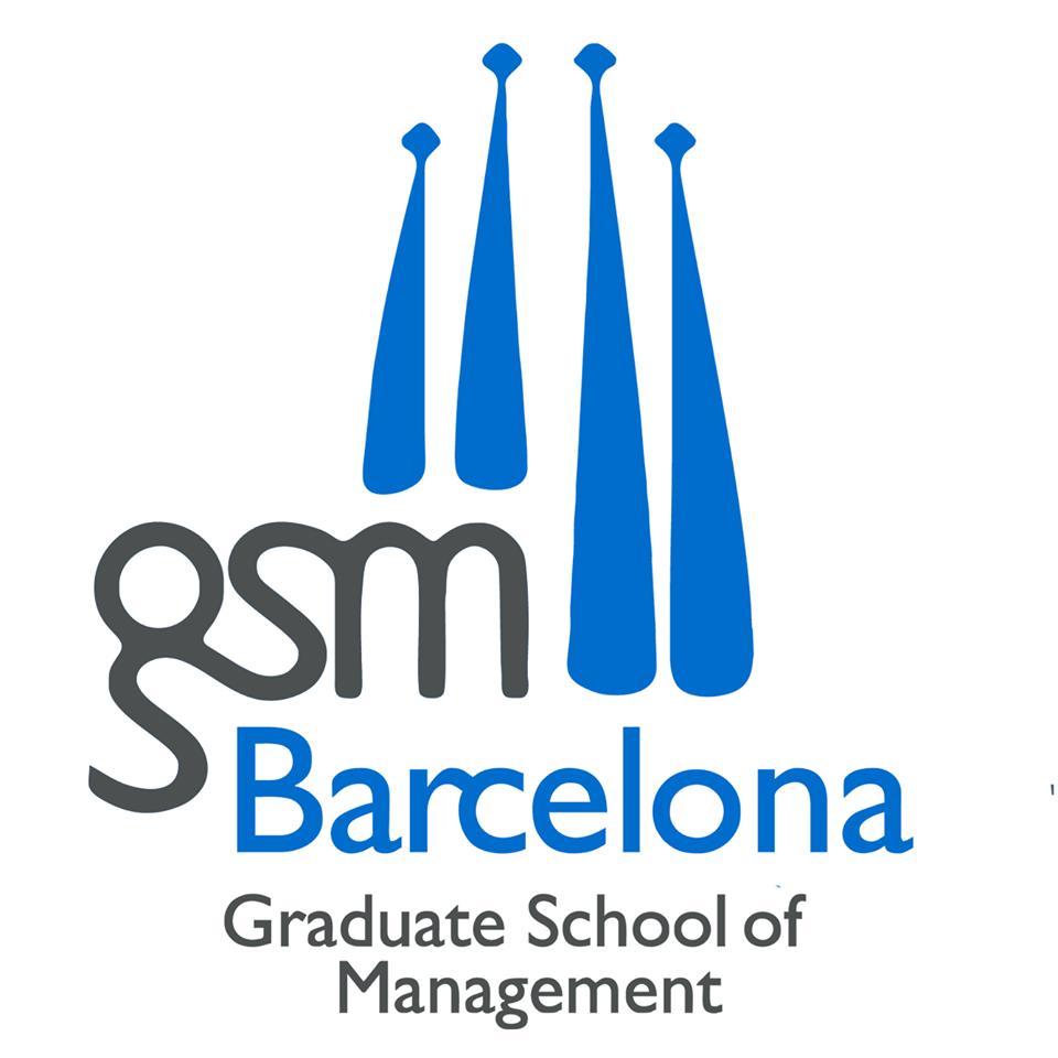 alt - Испания, Graduate School of Management in Barcelona, Магистратура, 1