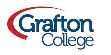 alt - Ирландия, Grafton College, Языковые курсы для взрослых (от 16 лет), 1