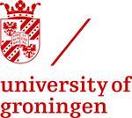 alt - Нидерланды, University of Groningen, Бакалавриат,Магистратура,Подготовительные программы, 1