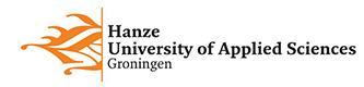 alt - Нидерланды, Hanze University of Applied Science, Бакалавриат,Подготовительные программы, 1