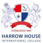 alt - Великобритания, Harrow House, Языковые курсы для школьников, 1