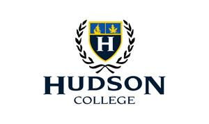 alt - Канада, Hudson College, Среднее образование, 1