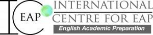 alt - Канада, ICEAP, Подготовительные программы, 1