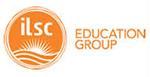 alt - Австралия, ILSC Education Group, Australia, Языковые курсы для взрослых (от 16 лет), 1
