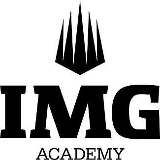 alt - США, IMG Academy, Среднее образование, 1