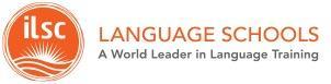 alt - США, International Language Schools, Языковые курсы для школьников, 1