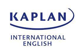 alt - Австралия,Великобритания,Ирландия,Канада,Мальта,Новая Зеландия,Сингапур,США, Kaplan International English, Подготовительные программы,Языковые курсы для взрослых (от 16 лет), 1