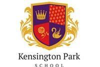 alt - Великобритания, Kensington Park School, Среднее образование, 1