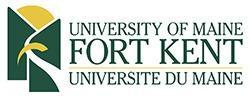 alt - США, The University of Maine Fort Kent, Бакалавриат, 1