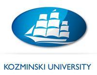 alt - Польша, Kozminski University, Бакалавриат,Магистратура,Подготовительные программы, 1