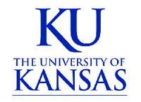 alt - США, University of Kansas, Бакалавриат,Подготовительные программы, 9