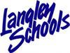 alt - Канада, Langley School District, Среднее образование, 1