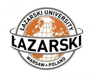 alt - Польша, Lazarski University of Commerce and Law, Бакалавриат,Магистратура,Языковые курсы для взрослых (от 16 лет), 3
