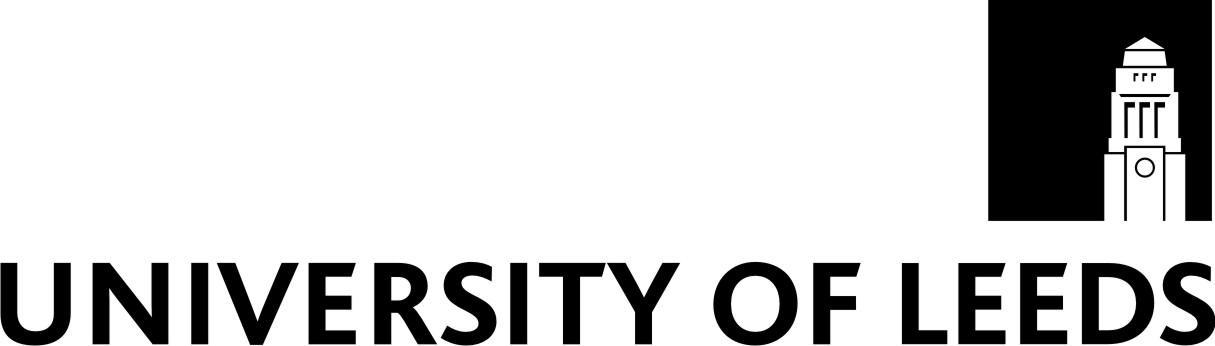 alt - Великобритания, Leeds University ISC, Бакалавриат,Магистратура,Подготовительные программы, 1