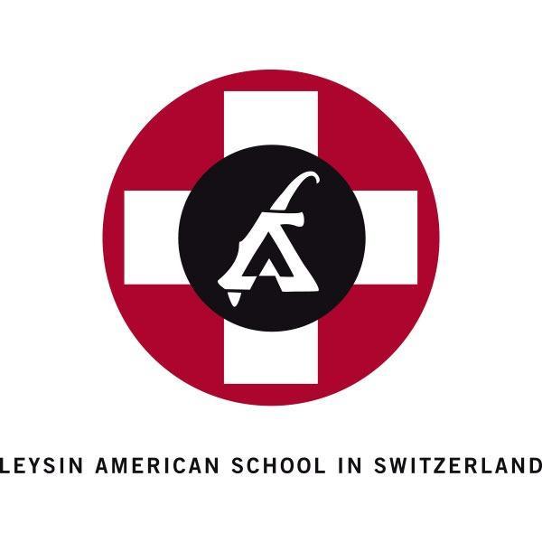 alt - Швейцария, Leysin American School, Среднее образование, 1