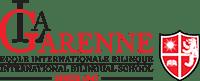 alt - Швейцария, La Garenne International School, Среднее образование,Языковые курсы для школьников, 1