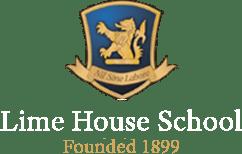 alt - Великобритания, Lime House School, Среднее образование, 1