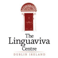 alt - Ирландия, Linguaviva, Языковые курсы для взрослых (от 16 лет), 1