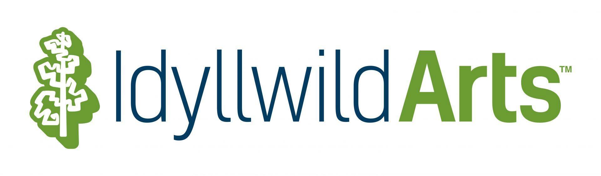 alt - США, Idyllwild Arts Academy, Среднее образование, 1