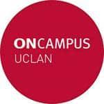 alt - Великобритания, UCLAN — University of Central Lancashire, Бакалавриат,Магистратура,Подготовительные программы, 1