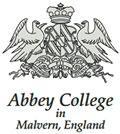 alt - Великобритания, Abbey College, Языковые курсы для школьников, 1