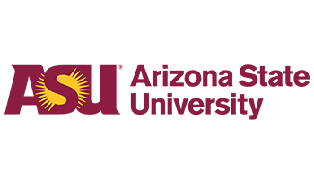 alt - США, Arizona State University (Университет штата Аризона), Бакалавриат,Магистратура, 1
