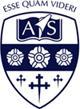 alt - Великобритания, Ashford School, Подготовительные программы,Среднее образование, 1