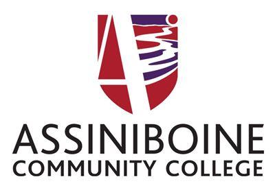 alt - Канада, Assiniboine Community College, Бакалавриат,Магистратура, 1