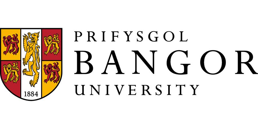 alt - Великобритания, Bangor University, Бакалавриат,Магистратура,Подготовительные программы, 1