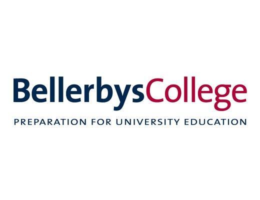 alt - Великобритания, Bellerbys College, Магистратура, 1