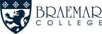 alt - Канада, Braemar College, Подготовительные программы,Среднее образование, 1