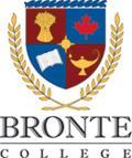 alt - Канада, Bronte College, Среднее образование,Языковые курсы для школьников, 1