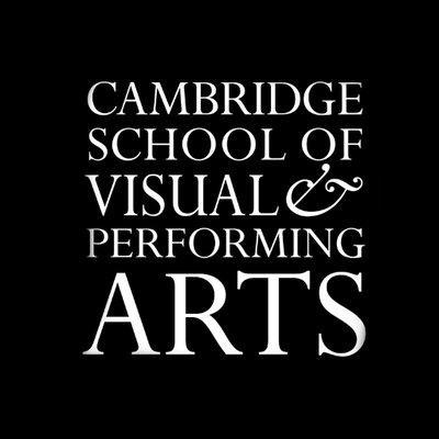 alt - Великобритания, Cambridge School of Visual & Performing Arts (CSVPA, Кембриджская школа изобразительных и исполнительских искусств), Бакалавриат,Магистратура,Среднее образование, 1