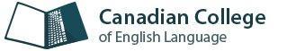alt - Канада, Canadian College of English Language, Языковые курсы для взрослых (от 16 лет),Языковые курсы для школьников, 1