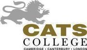 alt - Великобритания, Cats College, Подготовительные программы, 65