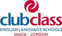 alt - Мальта, ClubClas English Language School, Бакалавриат,Магистратура,Среднее образование, 1