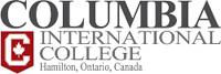 alt - Канада, Columbia International College, Среднее образование, 1