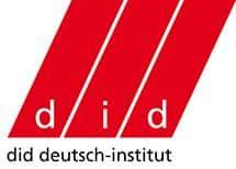 alt - Германия, Deutsch in Deutschland (DID), Языковые курсы для взрослых (от 16 лет), 1