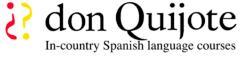 alt - Испания, Don Quijote, Языковые курсы для взрослых (от 16 лет), 11
