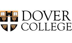 alt - Великобритания, Dover College (Колледж Дувр), Среднее образование, 1