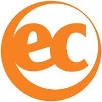 alt - Ирландия, EC English Language Centres, Языковые курсы для взрослых (от 16 лет), 1