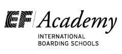 alt - Великобритания,США, EF Academy, Бакалавриат,Подготовительные программы,Среднее образование, 1