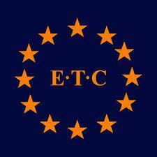 alt - Великобритания, ETC International College, Языковые курсы для взрослых (от 16 лет),Языковые курсы для школьников, 1