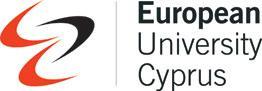 alt - Кипр, European University Cyprus, Бакалавриат,Магистратура, 1