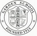 alt - США, Garden School, Среднее образование, 1